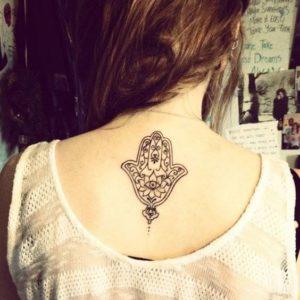 Tipo de tatuaje podrías utilizar según tu género musical favorito