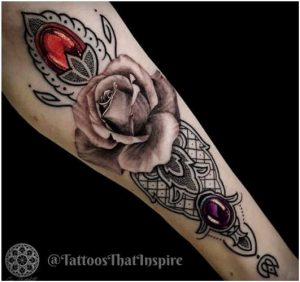 ¿Cómo eliminar ese tatuaje que te trae malos recuerdos o ya no va con tu estilo?