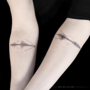 Fotos de Tatuajes con Tigres