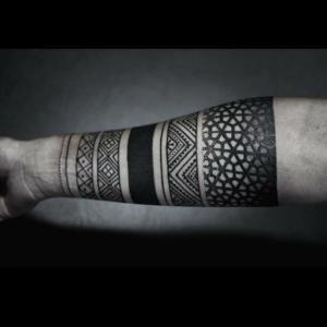 25 Ideas de Tatuajes con Anclas